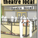Royal Court Announces New Theatre Local Series
