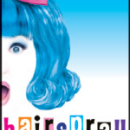 West End Hairspray to Close March 28