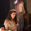 Donmar Streetcar Named Desire Wins South Bank Show Award