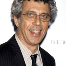Eric Bogosian Makes Time