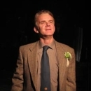 Olivier Award Winner Paul Clarkson To Star in West End A Man of No Importance