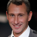 INTERVIEW: Adam Shankman Rolls With Rock of Ages