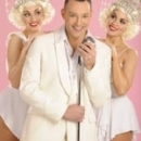 Toby Anstis To Play Teen Angel in West End Grease Beginning January 25