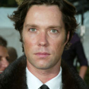 Rufus Wainwright's Prima Donna to Play Sadler's Wells