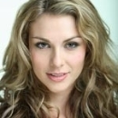 Siobhan Dillon Rejoins West End Grease as Sandy on January 25