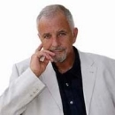 David Essex to Return to West End in All the Fun of the Fair