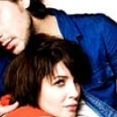 Sadie Frost and Carl Barat to Star in London Fool for Love
