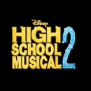 U.K. Tour of High School Musical 2 to End Three Months Early