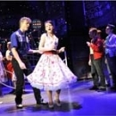 Dreamboats and Petticoats Musical to Play West End's Playhouse Theatre