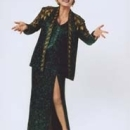 Debbie Reynolds to Bring Solo Show to West End