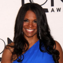 Between Two Coasts with Audra McDonald