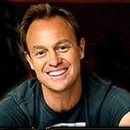 Jason Donovan and Liz McClarnon to Star in War of the Worlds Arena Tour