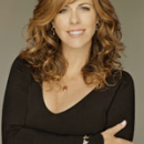 INTERVIEW: Rita Wilson Remembers Her Radio Days With AM/FM