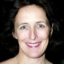 Fiona Shaw to Reprise Waste Land at Wilton's Music Hall
