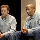 The Shawshank Redemption to Close Early in London