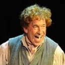 Simon Callow to Star in Charles Dickens' Dr. Marigold and Mr. Chops