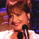 VIDEO FEATURE: Patti LuPone Opens 54 Below