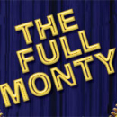 Thom Southerland to Direct New West End Full Monty