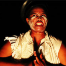 Horse Trade Theater Group to Present The Imbewu Trust's Tin Bucket Drum