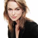 Keira Knightley, Damian Lewis, Kelly Price, et al. Set for West End's The Misanthrope