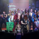 Chicago, Phantom of the Opera, Rock of Ages to Be Featured in Taste of Broadway