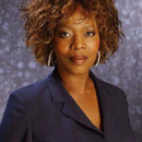 What's It All About, Alfre?