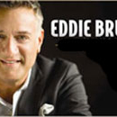 Eddie Bruce to Entertain at Paper Mill Playhouse's Theater Fundraiser