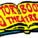 Storybook Theatre to Present Musical Version of Hansel and Gretel