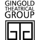 Gingold Theatrical Group to Receive Hollywood Foreign Press Association Grant