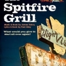 BoHo Theatre to Present The Spitfire Grill