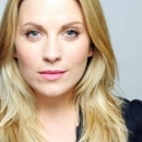 Louise Dearman, Katie Rowley Jones to Return to London's Wicked