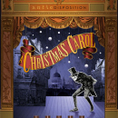 Musical Adaptation of A Christmas Carol to World Premiere in London