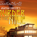 Murder on the Nile Extends UK Tour