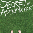 ACT's Young Conservatory Explores Issue of Bullying in The Secret of Asteraceae