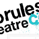 New Home Announced for No Rules Theatre Company