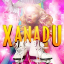Hallie Baran to Direct DOMA Theatre Company's Xanadu