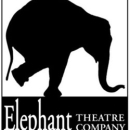 Elephant Theatre Company Announces Poker Royale Benefit