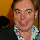 Andrew Lloyd Webber Plans Wizard of Oz Television Talent Search