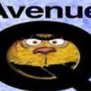 NightBlue Performing Arts Company to Present Avenue Q