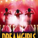 Raena White, Britney Coleman, Rashidra Scott Set for Marriott Theater's Dreamgirls