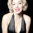 Louisa Bradshaw to Portray Marilyn Monroe in Siren's Heart