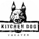 Kitchen Dog Theater Announces 2012-2013 Season