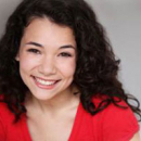 Amanda Leigh Jerry Receives New Line's Musical Theatre Scholarship