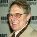 John Cullum, Shuler Hensley, Darren Pettie Join Playwright Horizons' 2012-2013 Season