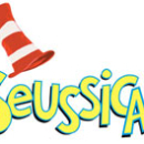 South Coast Repertory's Summer Players Present Seussical