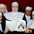 Nunsense Opens the Winter Park Playhouse's 10th Anniversary Series