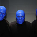 Blue Man Group to Debut New Show in Las Vegas