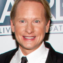 Carson Kressley to Guest Star in Ballroom with a Twist at Ogunquit Playhouse