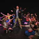 Broadway Workshop to Present 2nd Annual Children's Musical Theater Festival
