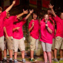 Annapolis Summer Garden Theatre to Present Musical Theatre Workshop for Teens